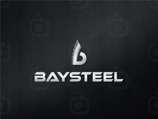 Baysteel3