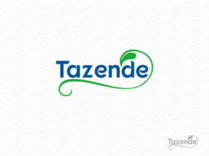 Tazende
