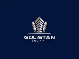Gulistan revize1