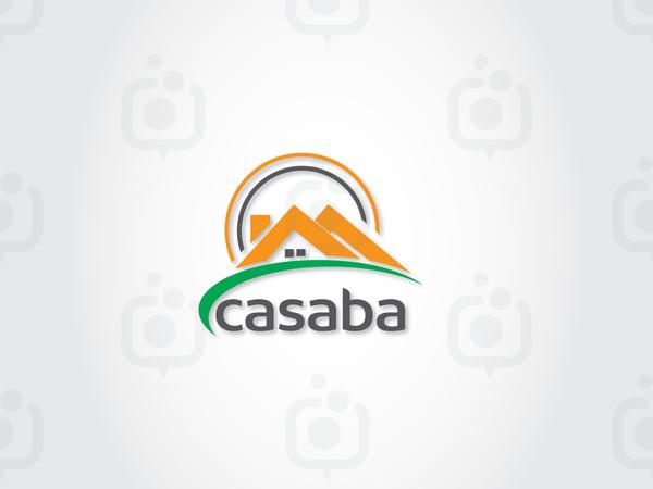 Casaba4