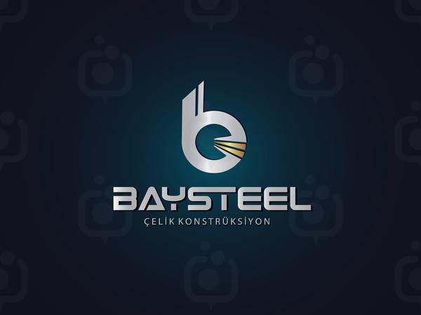 Baysteel