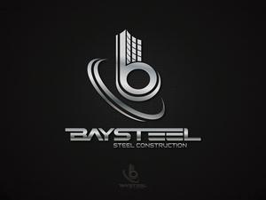 Bysteel 05