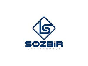 Sozbir1