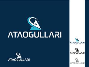 Ataogullari logo
