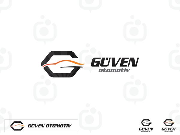 Guven2