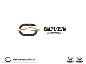 Guven3