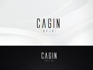 Cag n