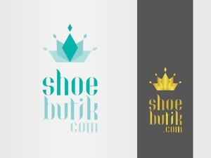 Shoebutik karma