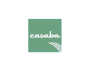 Casaba2