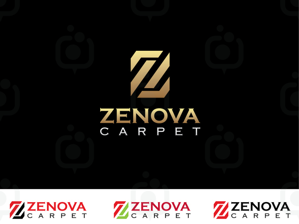 Zenova 2