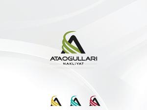 Ataogullar