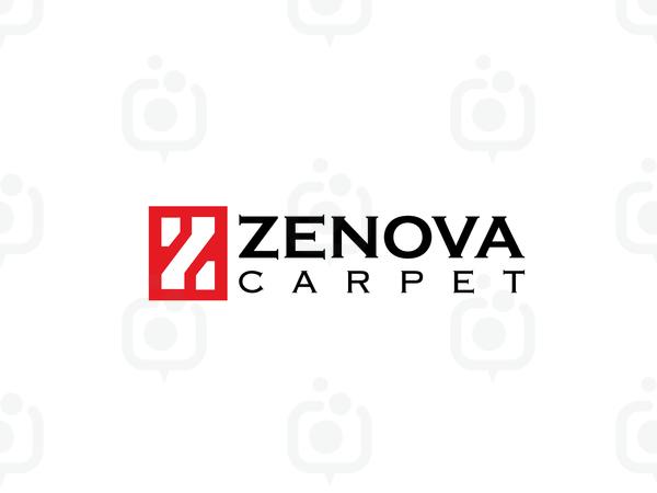 Zenova 3