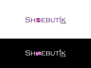 Shoebutik.com 02