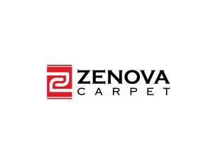 Zenova 4