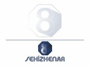 8kenar