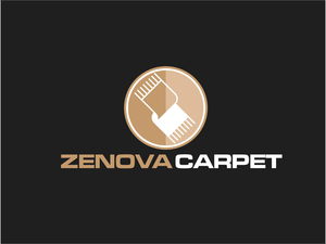 Zenova3