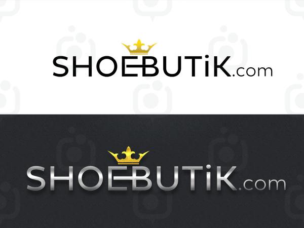 Shoebutik