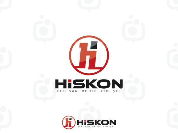 Hiskon1
