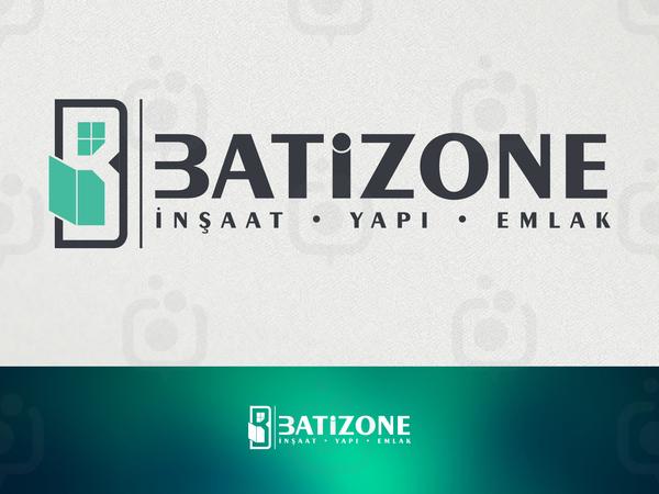 Batizone