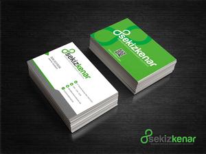 Logo ve kartvizit