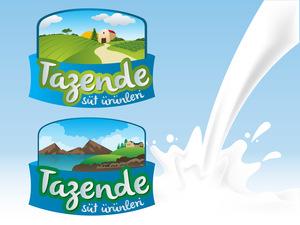 Tazende logo2