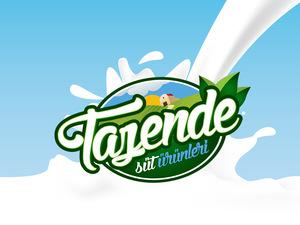 Tazende logo3