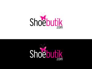 Shoebutik.com 04