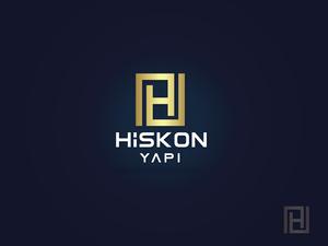 Hiskon3