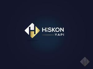 Hiskon4