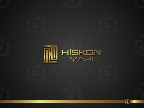 Hiskon2