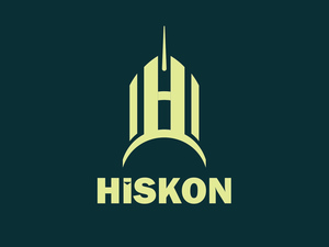 Hiskon