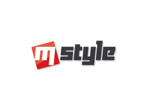 Mstyle1