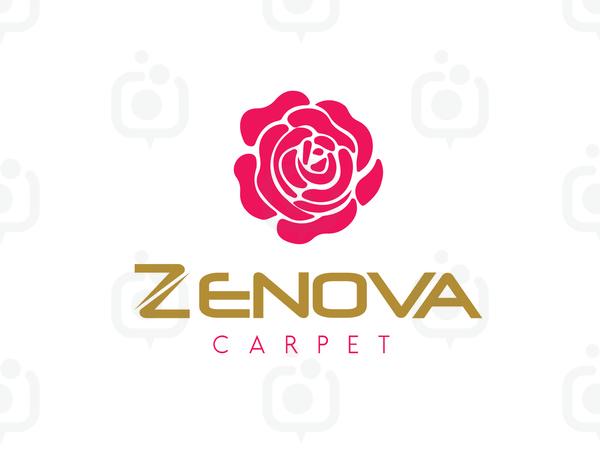Zenovagold
