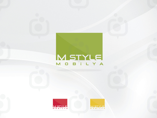Mstyle2