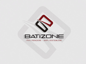 Batizone2