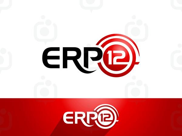 Erp12