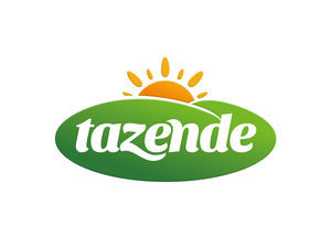 Tazende logo 6