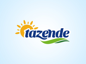 Tazende logo 7