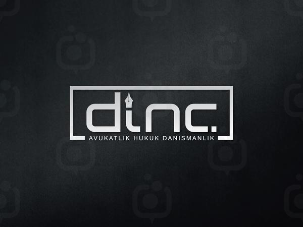 Dinccr