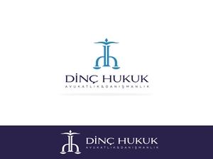 Dinc hukuk