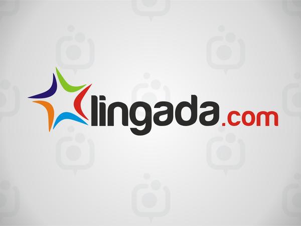 Lingada logo