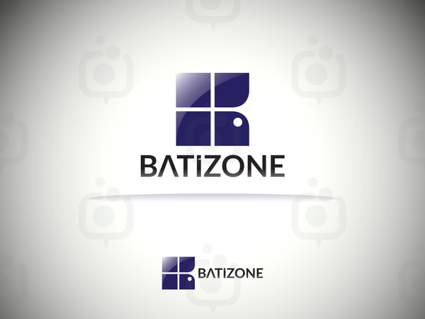 Batizone1