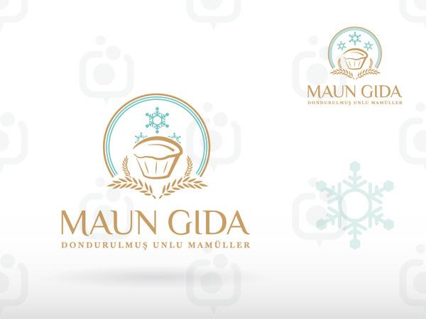 Maun1