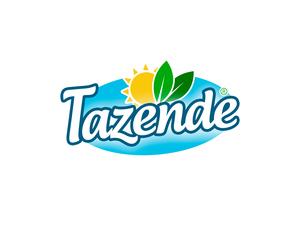 Tazende1