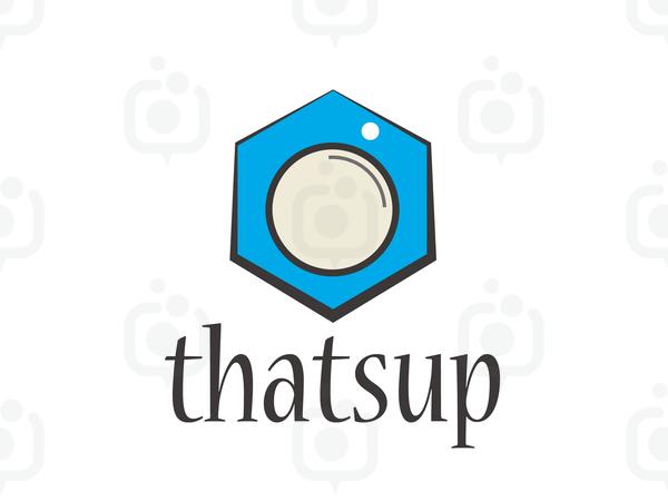 Thatsup 02