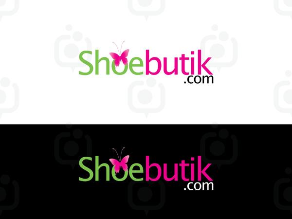 Shoebutik.com 05