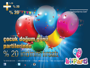 Biparti 05