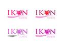 Proje#32701 - Kişisel Bakım / Kozmetik Ekspres logo ve kartvizit  -thumbnail #22