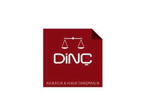 Dinc4