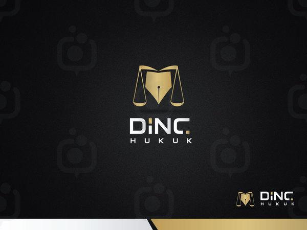 Dinc1